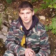 Анатолий Калдин