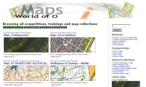 omaps.worldofo.com