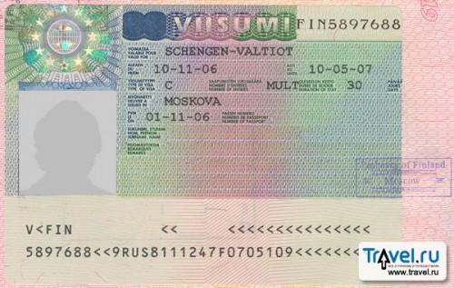 visa_finland