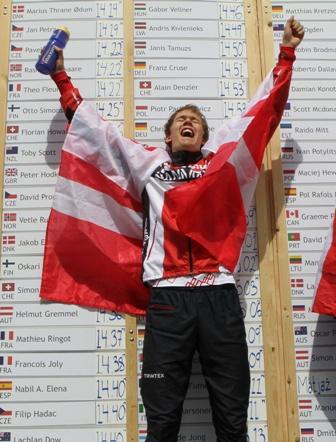Kopio-Rasmus-Thrane-Hansen-fram