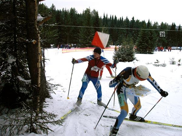 Xxxiii зимние сельские спортивные игры завершились в иркутской области