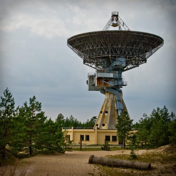 irbene_radar