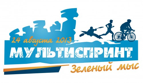 logo_multisprint