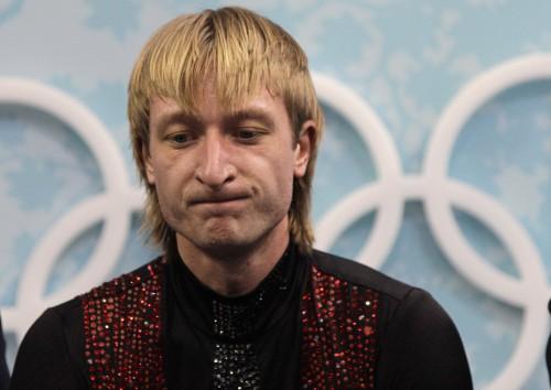 Pljuschenko