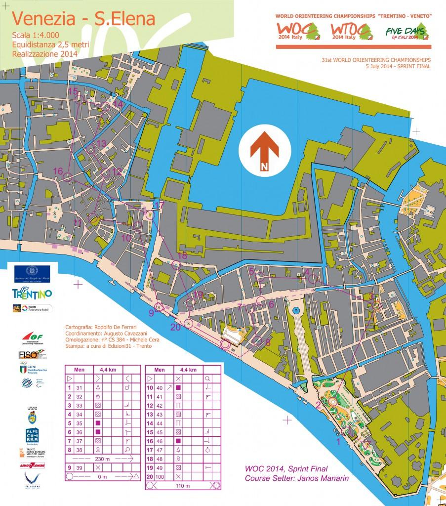 Venezia-S-Elena-sprint-final-M