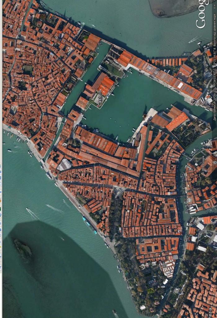 Venezia_sprint-final-google