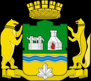 Logo_EKB