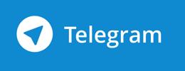 oural telegram